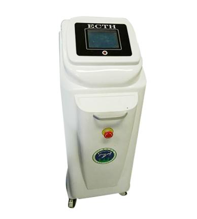 ECT生物治疗仪