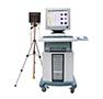 肌电图检测仪