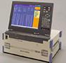 睡眠记录分析仪